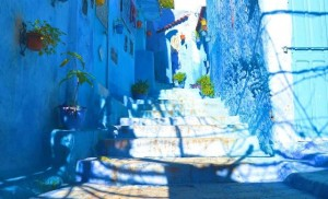 Chefchaouen-Morocco-Tourism.3