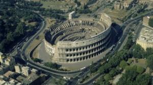 hith-colosseum-elevator-aerial-view-colosseum-E