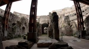 hith-rome-colosseum-underworld-E