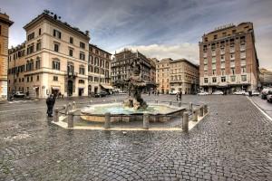 piazza-barberini (1)