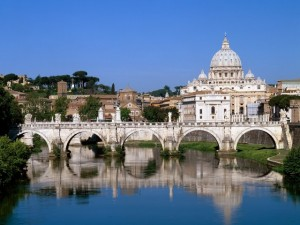 rome-italy-the-vatican-seen-past-the-tiber-river