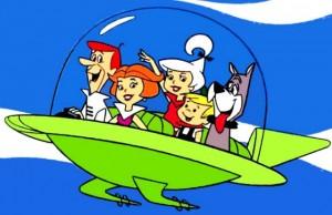 Jetson-flying-car